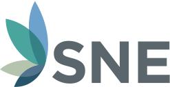SNE_logo_ohne claim_CMYK