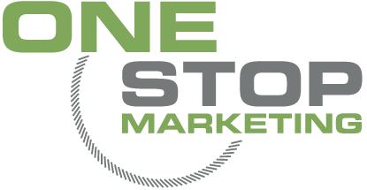 logo-one-stop-marketing