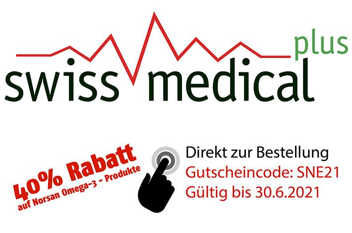 logo-Swissmedicalplus-40Rabatt-710x470