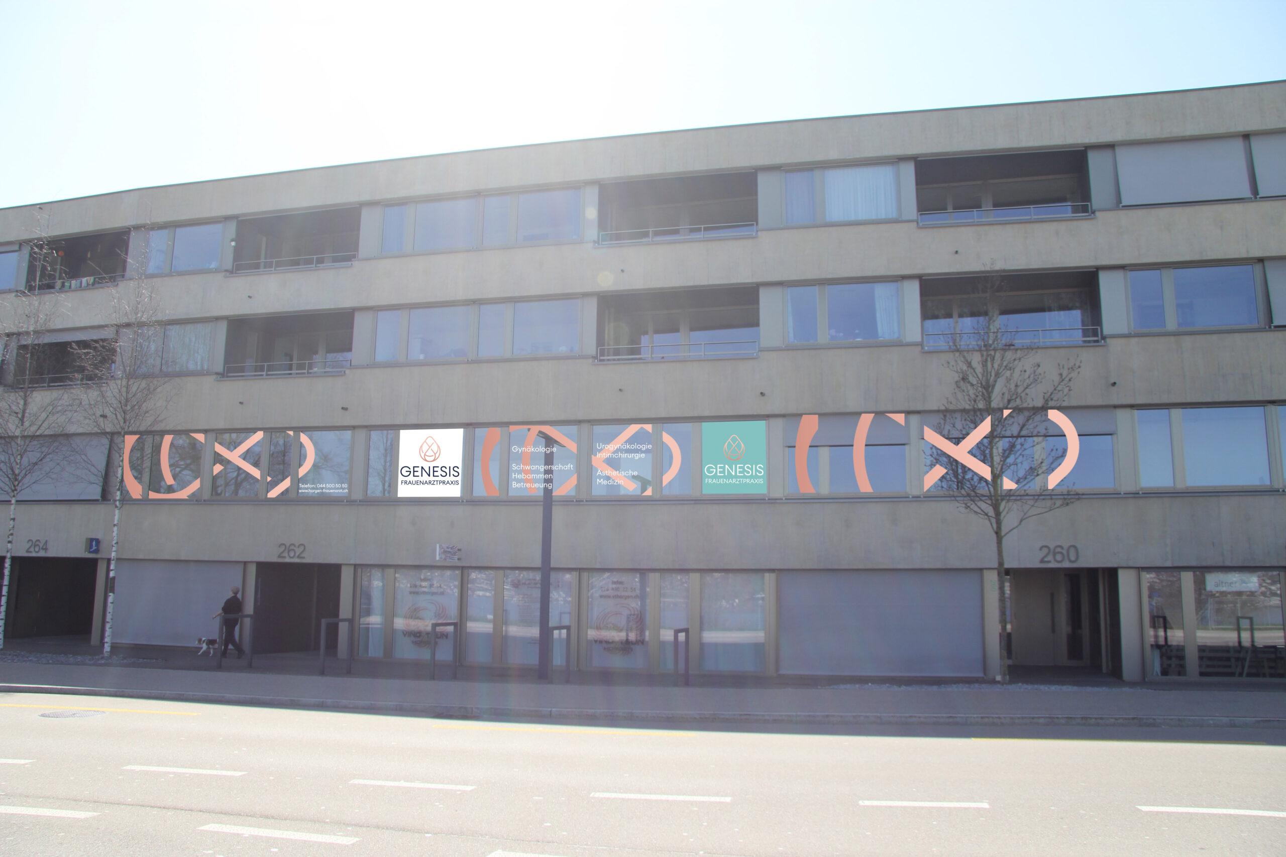 Beschriftung-Front-Seestrasse-2